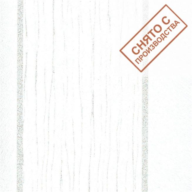 Обои Marburg 56847 Light Story Glamour купить по лучшей цене в интернет магазине стильных обоев Сова ТД. Доставка по Москве, МО и всей России