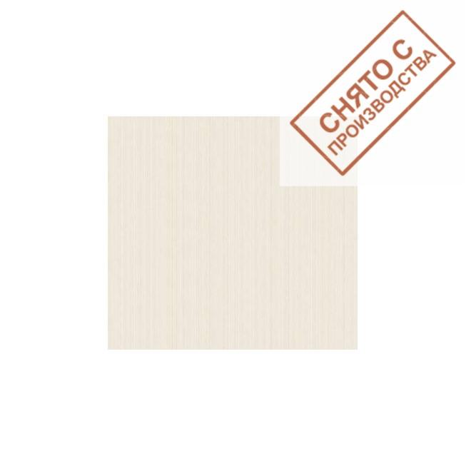 Обои Seabrook VI41403 Marrakesh купить по лучшей цене в интернет магазине стильных обоев Сова ТД. Доставка по Москве, МО и всей России