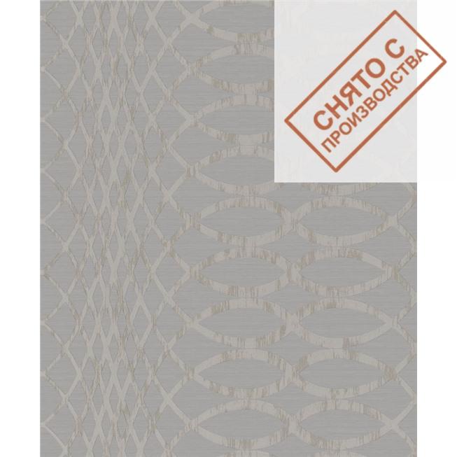 Обои Marburg 55906 View Dieter купить по лучшей цене в интернет магазине стильных обоев Сова ТД. Доставка по Москве, МО и всей России