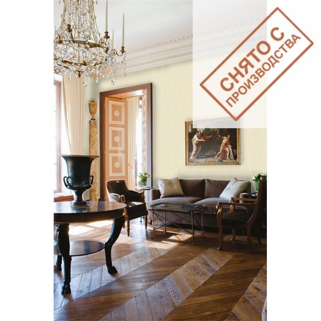 Обои Seabrook LJ81402 Le Jardin купить по лучшей цене в интернет магазине стильных обоев Сова ТД. Доставка по Москве, МО и всей России