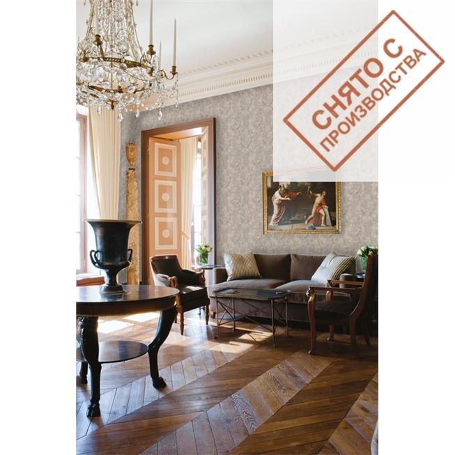 Обои Seabrook FR60209 Affresco купить по лучшей цене в интернет магазине стильных обоев Сова ТД. Доставка по Москве, МО и всей России