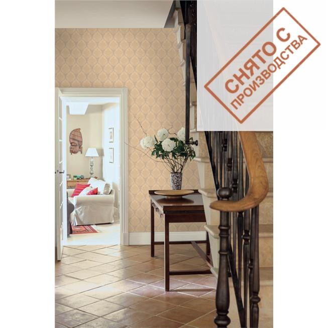 Обои Seabrook WC51106 Willow Creek купить по лучшей цене в интернет магазине стильных обоев Сова ТД. Доставка по Москве, МО и всей России