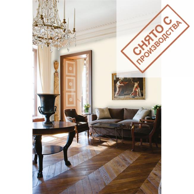 Обои Seabrook VI41007 Marrakesh купить по лучшей цене в интернет магазине стильных обоев Сова ТД. Доставка по Москве, МО и всей России