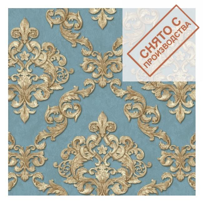 Обои Creaciones Gimenes Constancia CG 880817 купить по лучшей цене в интернет магазине стильных обоев Сова ТД. Доставка по Москве, МО и всей России