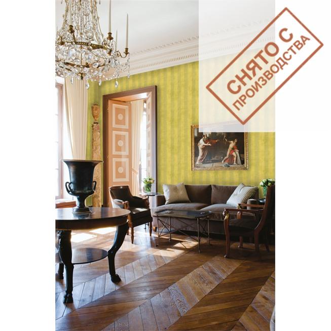 Обои Seabrook OK71706 Salerno купить по лучшей цене в интернет магазине стильных обоев Сова ТД. Доставка по Москве, МО и всей России
