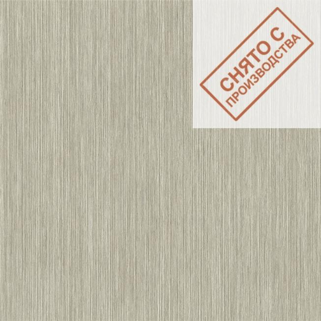 Обои Rasch 781434 купить по лучшей цене в интернет магазине стильных обоев Сова ТД. Доставка по Москве, МО и всей России