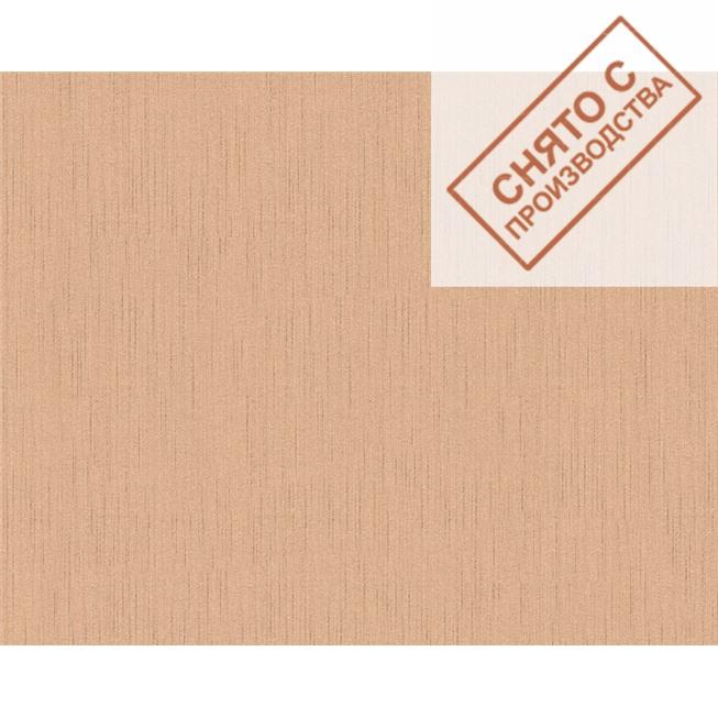Обои A.S. Creation 9685-62 Tessuto 2 купить по лучшей цене в интернет магазине стильных обоев Сова ТД. Доставка по Москве, МО и всей России