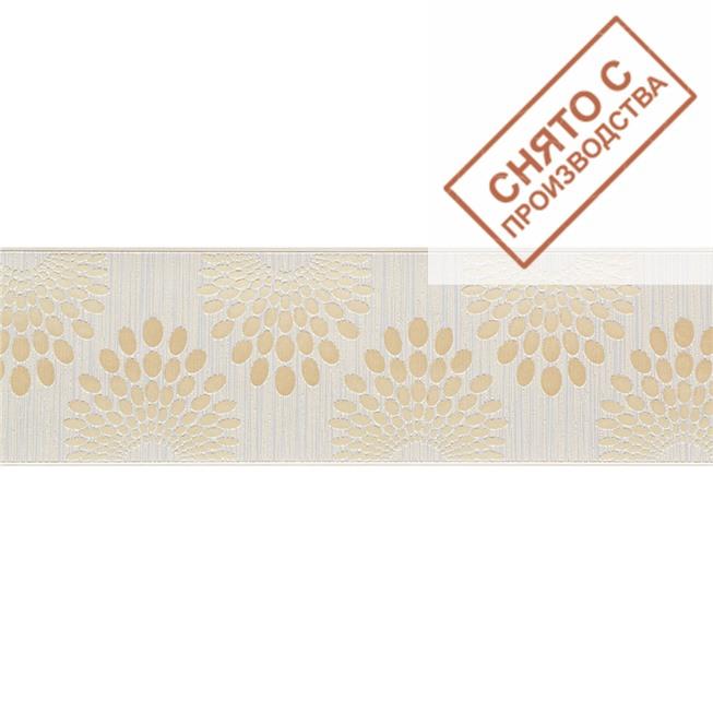 Бордюр Marburg Velvet Panels 56754 купить по лучшей цене в интернет магазине стильных обоев Сова ТД. Доставка по Москве, МО и всей России