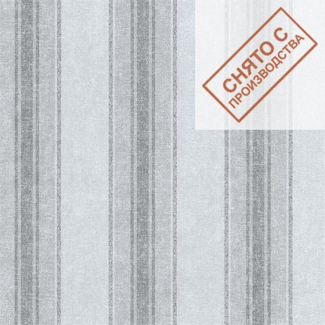 Обои P+S International V42117-50 Graziosa купить по лучшей цене в интернет магазине стильных обоев Сова ТД. Доставка по Москве, МО и всей России