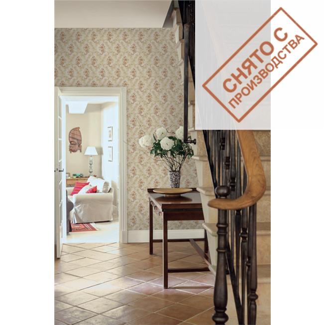 Обои Seabrook TY30011 Tapestry купить по лучшей цене в интернет магазине стильных обоев Сова ТД. Доставка по Москве, МО и всей России