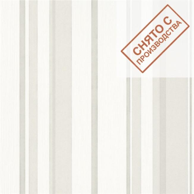 Обои Marburg 56921 At Home 2 купить по лучшей цене в интернет магазине стильных обоев Сова ТД. Доставка по Москве, МО и всей России