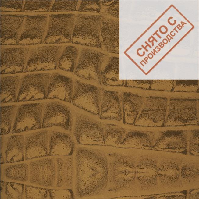Панно Marburg 54491 Gloockler Deux купить по лучшей цене в интернет магазине стильных обоев Сова ТД. Доставка по Москве, МО и всей России