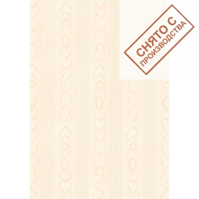Обои Erismann 4061-2 Miranda купить по лучшей цене в интернет магазине стильных обоев Сова ТД. Доставка по Москве, МО и всей России