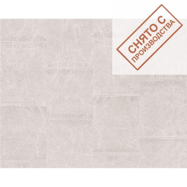 Обои A.S. Creation 95966-4 New England 2 купить по лучшей цене в интернет магазине стильных обоев Сова ТД. Доставка по Москве, МО и всей России