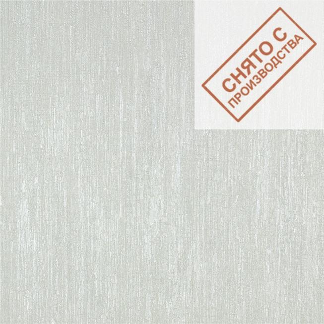 Обои Marburg 54926 Cuvee Prestige купить по лучшей цене в интернет магазине стильных обоев Сова ТД. Доставка по Москве, МО и всей России