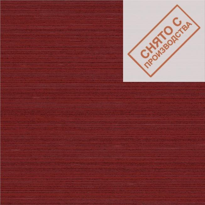 Обои BN 49460 Colour Line купить по лучшей цене в интернет магазине стильных обоев Сова ТД. Доставка по Москве, МО и всей России
