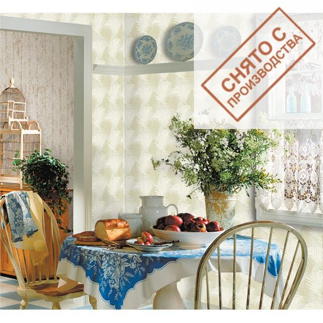 Обои Seabrook CT40411 The Avenues купить по лучшей цене в интернет магазине стильных обоев Сова ТД. Доставка по Москве, МО и всей России