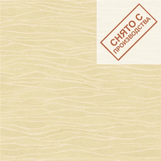 Обои Marburg 77834 Opulence купить по лучшей цене в интернет магазине стильных обоев Сова ТД. Доставка по Москве, МО и всей России