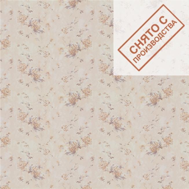 Обои Zambaiti 7626 Murella 100 купить по лучшей цене в интернет магазине стильных обоев Сова ТД. Доставка по Москве, МО и всей России