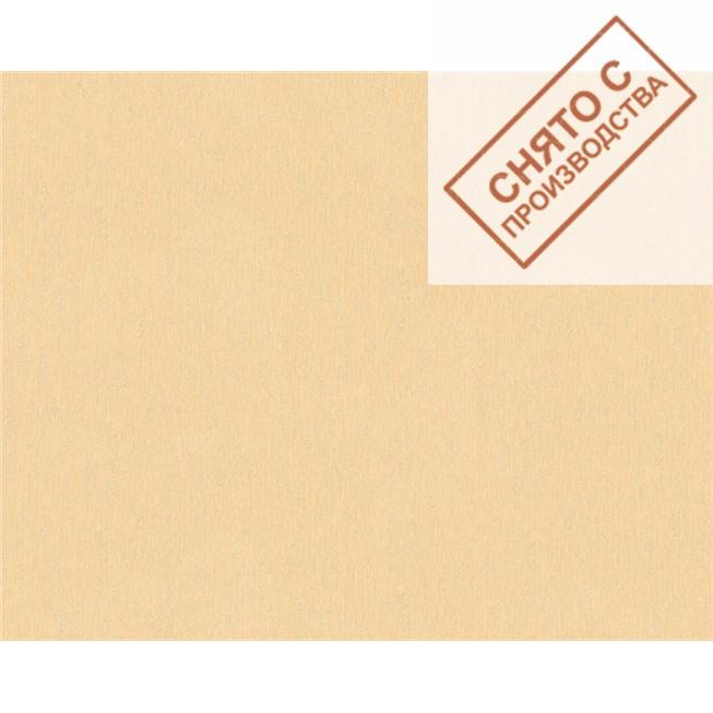 Обои A.S. Creation Chateau 5 34503-6 купить по лучшей цене в интернет магазине стильных обоев Сова ТД. Доставка по Москве, МО и всей России
