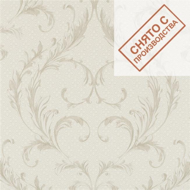 Обои Limonta 27701 Tessuti Veneziani купить по лучшей цене в интернет магазине стильных обоев Сова ТД. Доставка по Москве, МО и всей России