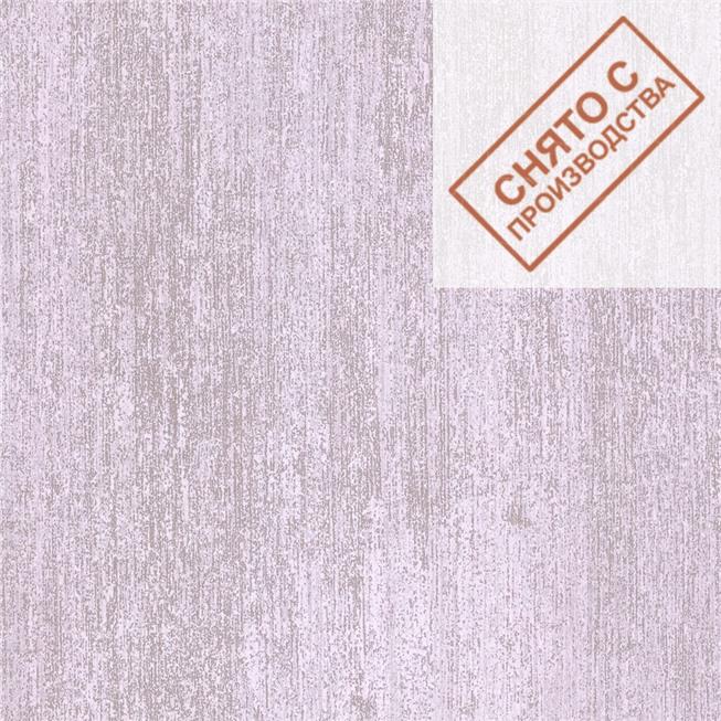 Обои BN 48497 Camarque / Colour Line купить по лучшей цене в интернет магазине стильных обоев Сова ТД. Доставка по Москве, МО и всей России