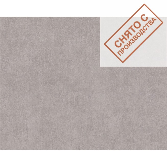 Обои A.S. Creation 95965-2 New England 2 купить по лучшей цене в интернет магазине стильных обоев Сова ТД. Доставка по Москве, МО и всей России