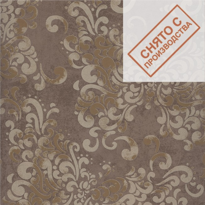 Обои Marburg 59512 Toscana купить по лучшей цене в интернет магазине стильных обоев Сова ТД. Доставка по Москве, МО и всей России