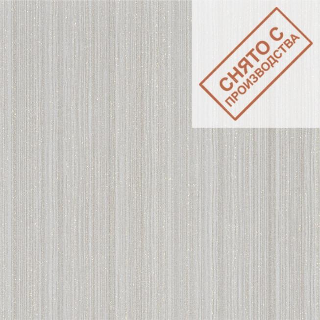 Обои Zambaiti 6240 Classic Top купить по лучшей цене в интернет магазине стильных обоев Сова ТД. Доставка по Москве, МО и всей России