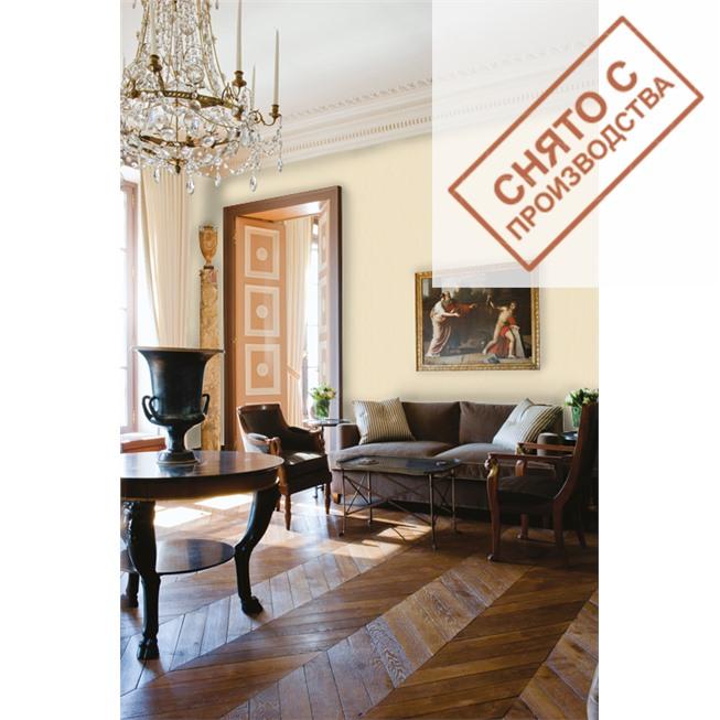 Обои York PL4623 Hyde Park купить по лучшей цене в интернет магазине стильных обоев Сова ТД. Доставка по Москве, МО и всей России