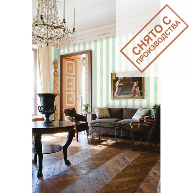 Обои Seabrook LJ80302 Le Jardin купить по лучшей цене в интернет магазине стильных обоев Сова ТД. Доставка по Москве, МО и всей России