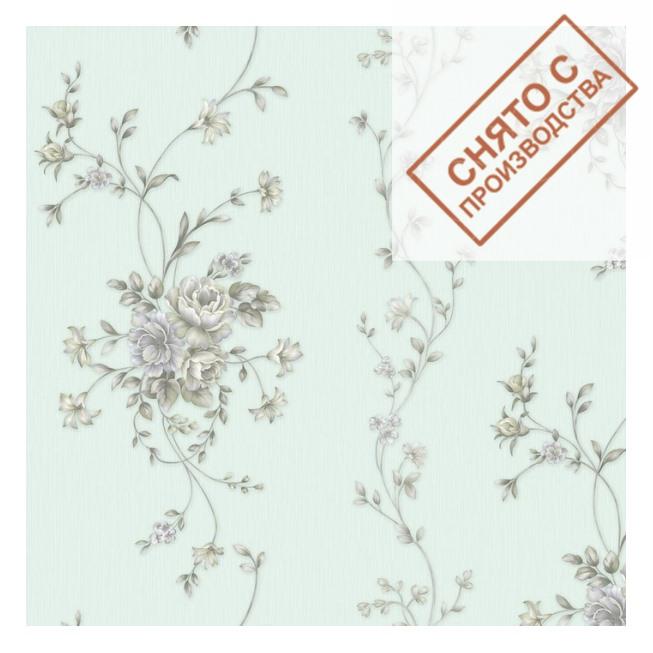 Обои Creaciones Gimenes Milagro CG 8253 купить по лучшей цене в интернет магазине стильных обоев Сова ТД. Доставка по Москве, МО и всей России