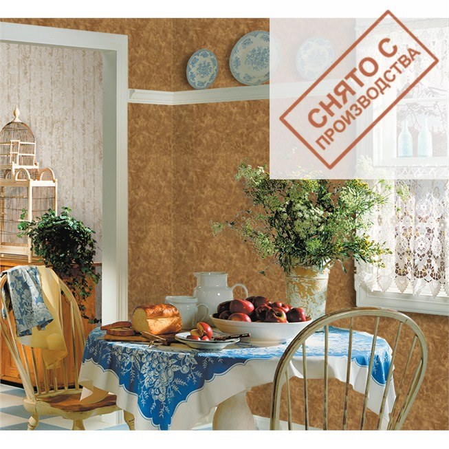 Обои Seabrook TN61609 Lucia купить по лучшей цене в интернет магазине стильных обоев Сова ТД. Доставка по Москве, МО и всей России