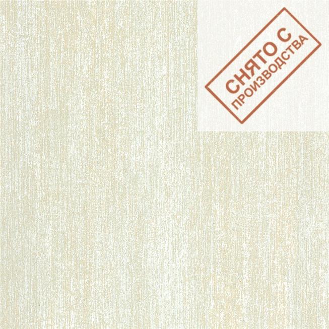Обои BN 48495 Camarque / Colour Line купить по лучшей цене в интернет магазине стильных обоев Сова ТД. Доставка по Москве, МО и всей России