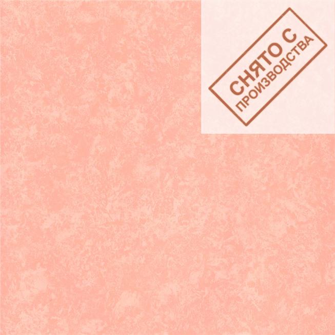 Обои Limonta 55325 Gardena купить по лучшей цене в интернет магазине стильных обоев Сова ТД. Доставка по Москве, МО и всей России