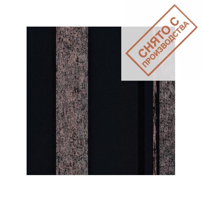 Обои Atlas 5059-1 24 Carat купить по лучшей цене в интернет магазине стильных обоев Сова ТД. Доставка по Москве, МО и всей России