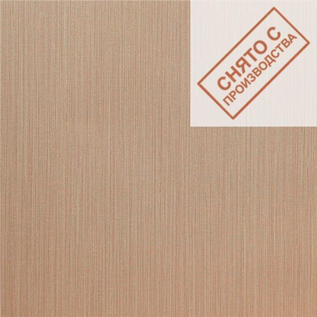 Обои Limonta 70814 Neapolis купить по лучшей цене в интернет магазине стильных обоев Сова ТД. Доставка по Москве, МО и всей России