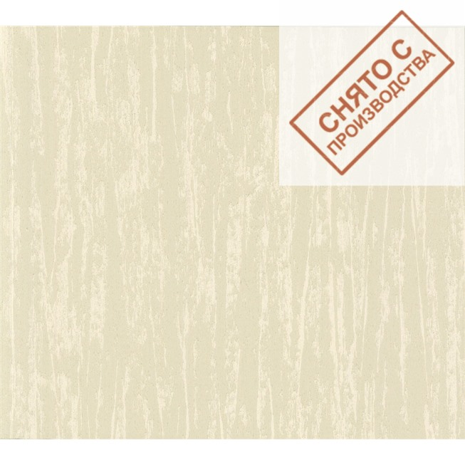 Обои 1838 Rosemore 1601-105-01 купить по лучшей цене в интернет магазине стильных обоев Сова ТД. Доставка по Москве, МО и всей России
