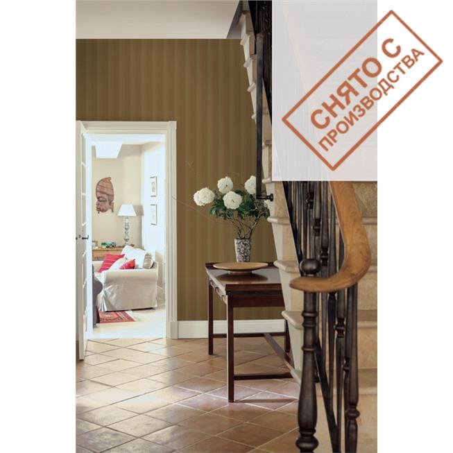Обои Seabrook VM51101 Villa Medici купить по лучшей цене в интернет магазине стильных обоев Сова ТД. Доставка по Москве, МО и всей России