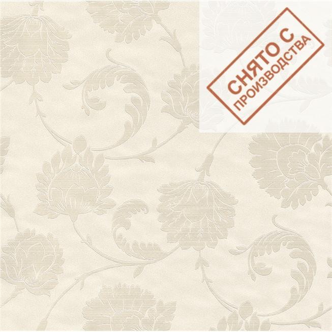 Обои Rasch 546385 купить по лучшей цене в интернет магазине стильных обоев Сова ТД. Доставка по Москве, МО и всей России
