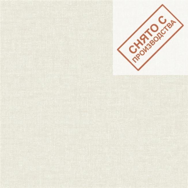 Обои Grandeco FI 1002 Tempus купить по лучшей цене в интернет магазине стильных обоев Сова ТД. Доставка по Москве, МО и всей России