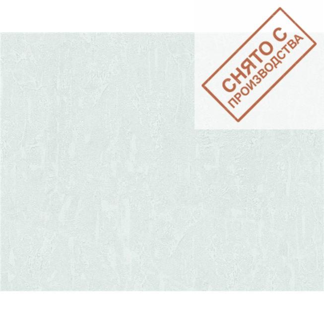 Обои A.S. Creation Chateau 5 34502-3 купить по лучшей цене в интернет магазине стильных обоев Сова ТД. Доставка по Москве, МО и всей России