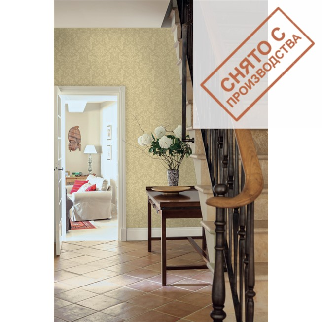Обои Seabrook TY31804 Tapestry купить по лучшей цене в интернет магазине стильных обоев Сова ТД. Доставка по Москве, МО и всей России