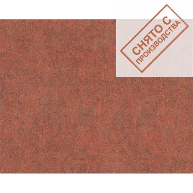 Обои A.S. Creation 95965-1 New England 2 купить по лучшей цене в интернет магазине стильных обоев Сова ТД. Доставка по Москве, МО и всей России