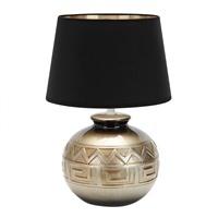Настольная лампа DF4275