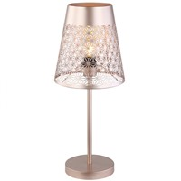 Настольная лампа MTM-3623/1S GD