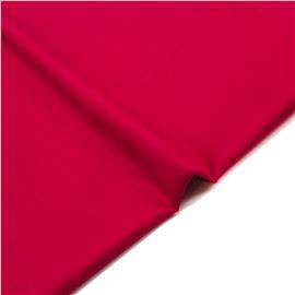 160 см ярко-красный однотон (14)