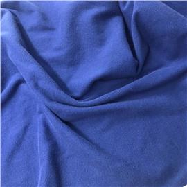 Кашкорсе синий цвет