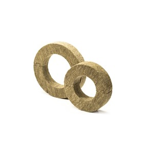XOTPIPE Ring-150 100x100x50 - Кольцо каркасное c самофикс. тепловым замком, без покрытия