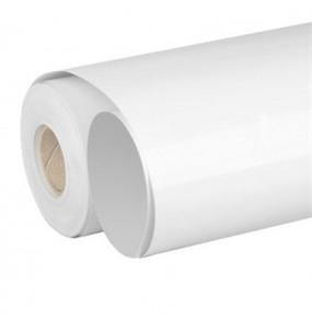 Рулон K-FLEX 0.30x1000-25 PVC RS 590